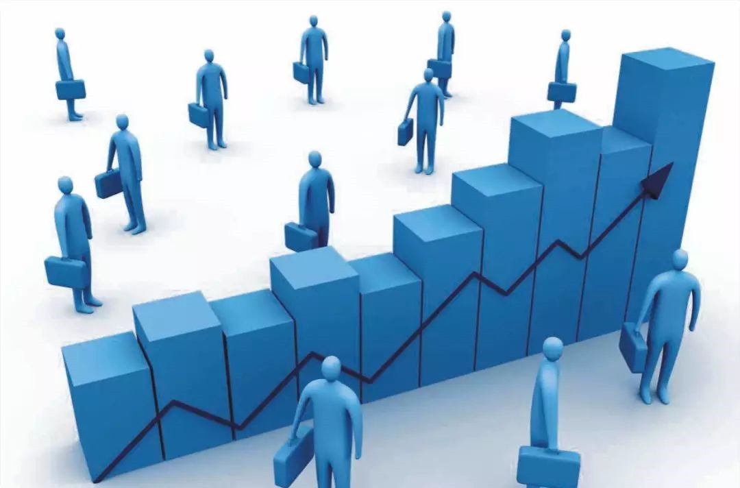 【小墩】HR高效筛选简历的5个关键点和6个维度!