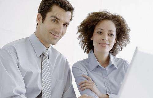 【小墩】工作中处理好同事及领导人际关系很重要