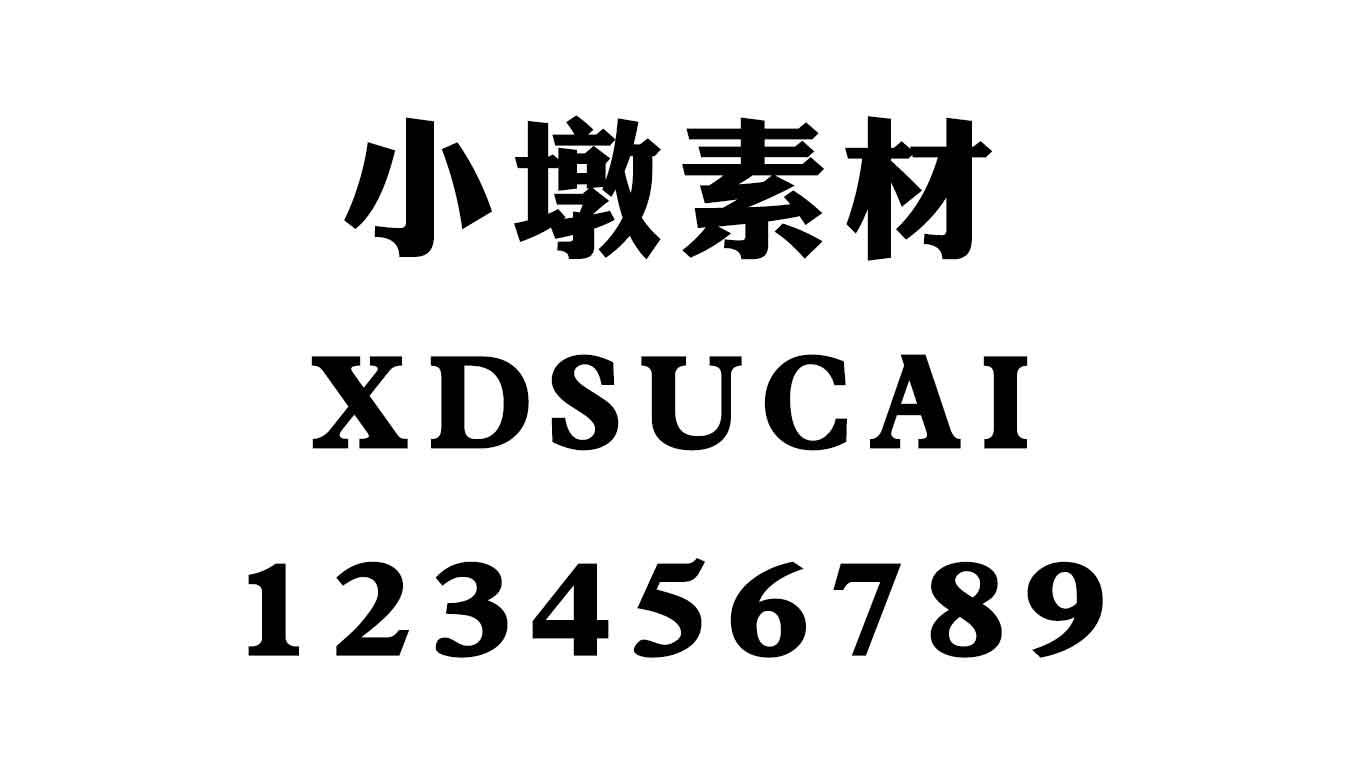华康俪金黑W8(P)