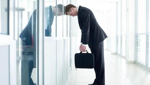 【小墩】职场专家:10个迹象表示「公司不珍惜你」 不值得再多待1年