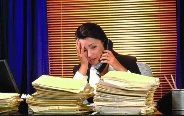 【小墩】为什么企业管理一严格,员工却纷纷辞职?