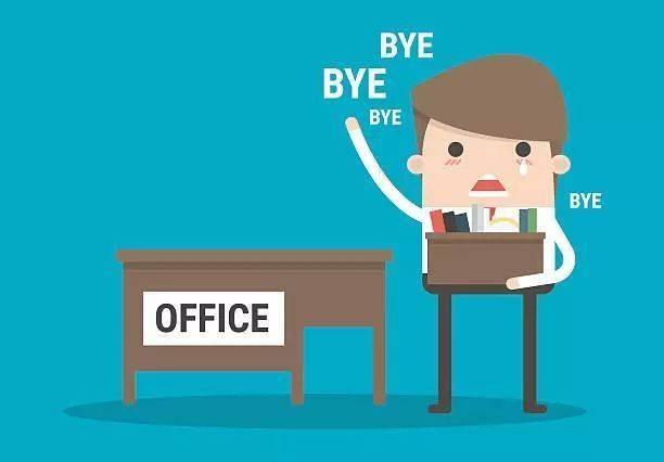 【小墩】作为应届职场新人,你应该忠于公司,还是忠于老板?小墩简历