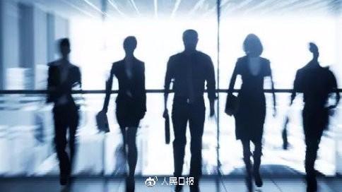 【小墩】人民日报:初入职场的年轻人,多涵养学徒心态